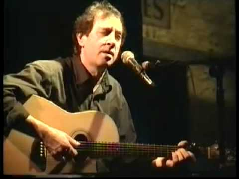 Bert Jansch - Walk Quietly By Live