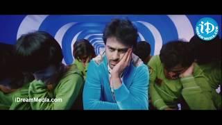 Bommali Song - Billa Movie Songs - Prabhas - Anushka Shetty - Namitha