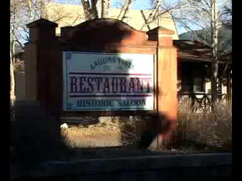 Laguna Vista Complex, for sale, Eagle Nest New Mexico