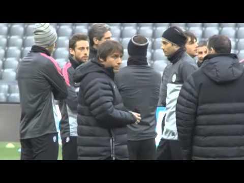 Italia, la FIGC ha l'accordo con Conte. Lo sponsor: Supporto completo alla Figc