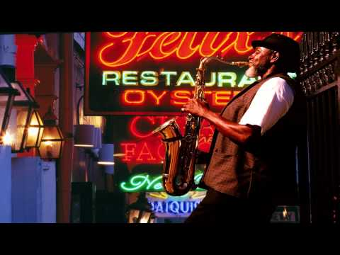 Smooth Jazz Old School Beat / FreeDown / Flp