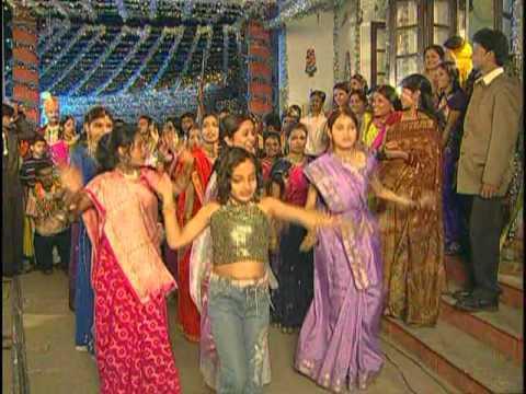 Hum Te Mangni Aaja Baja Full Song Shubh Vivah