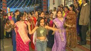 Hum Te Mangni Aaja Baja [Full Song] Shubh Vivah