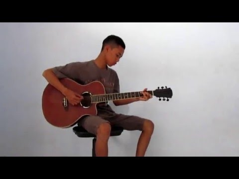 download lagu Ungu - Tanpa Hadirmu Cover By Rezaa Andree gratis
