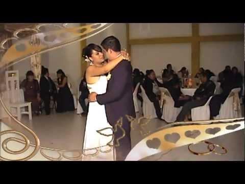 Por ti me casare Eros Ramazzotti - YouTube