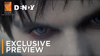 Warm Bodies - The First Four Minutes