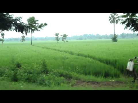 most beautiful villages in east godavari district andhrapradesh india