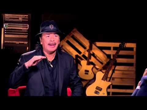 Carlos Santana - Con Santana