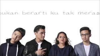 Download Lagu HiVi - Siapkah Kau 'tuk Jatuh Cinta Gratis STAFABAND