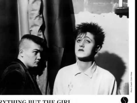 Everything But The Girl - Little Hitler