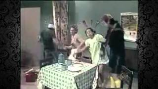 Harlem Shake - Don Ramon