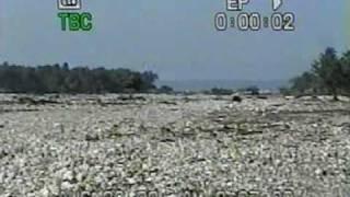 Riviere Les Anglais Southwestern Haiti