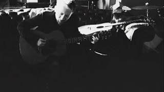 Watch Radiohead Inside My Head video