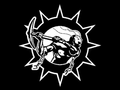 Soilwork - Final Fatal Force