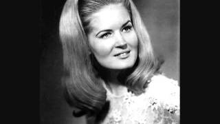 Watch Lynn Anderson Rodeo Cowboy video