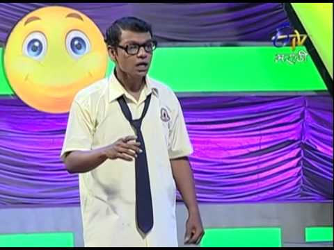 Superfast Comedy Express - सूपरफास्ट कॉमेडी एक्सप्रेस - 21st June 2014 - Full Episode video