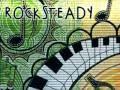 Gonzo- Stereo System (feat. Rick Haze)