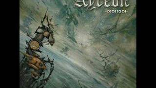 Ayreon - Liquid Eternity