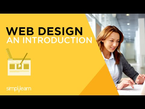 Learn Web Design How to Become a Web Designer Web Designing as a Career Path