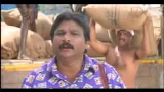 Sound Thoma - ''Hallon ,ee hitlr madhavan kutyyude videvida..? ''   Hitler Malayalam Movie Comedy Scene