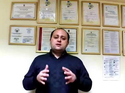Евгений Шаповалов: Как выбрать лечебный прибор биорезонансной, электромагнитной, волновой терапии.