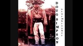 Doug Simpson - Master of Disaster