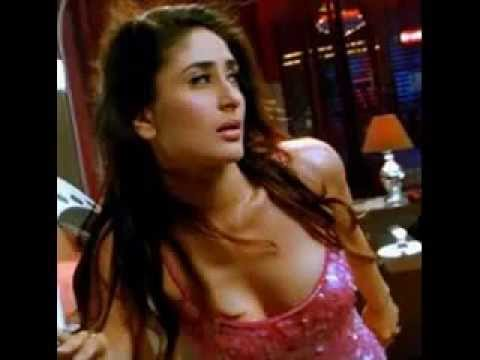 Kareena Kapoor best ASS, BOOBS AND LEGS in Bollywood