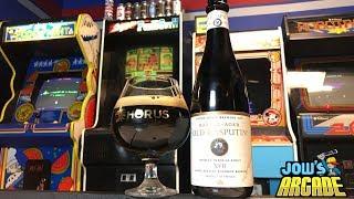 North Coast Brewing - Barrel Aged Old Rasputin XVII - 12.1% ABV