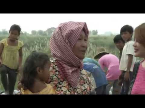 The Promise Part 2 - New Khmer Tv Movie (no Subtitles) video