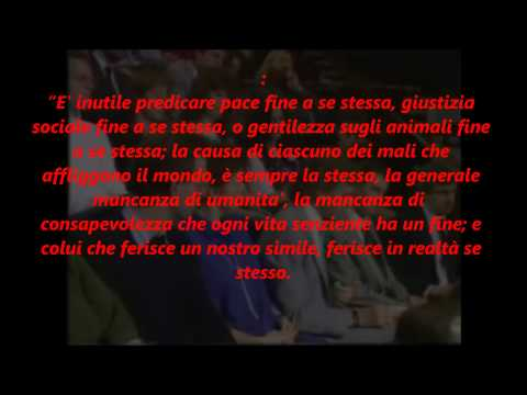 DAVID ICKE E GLI ANIMALI.wmv