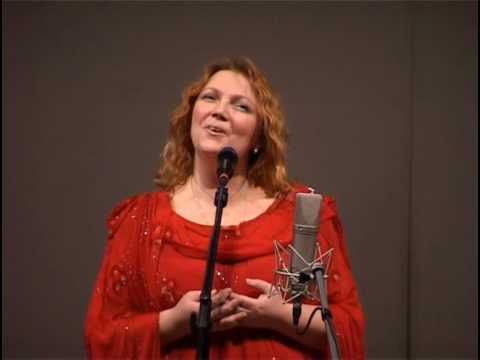 Евгения Смольянинова - В Лунном Сиянье
