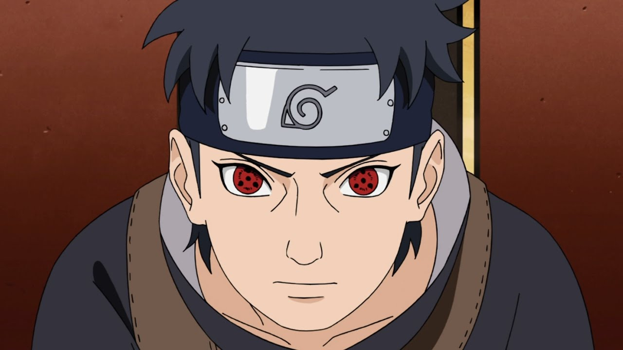 Naruto Shippuden Season 12  Episode 340  Crunchyroll