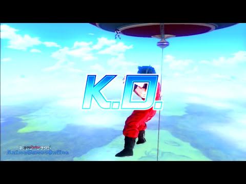 Dragon Ball Xenoverse Super Saiyan 4 Vegeta Preorder Bonus DLC
