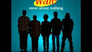 Watch Wale The Work workin video