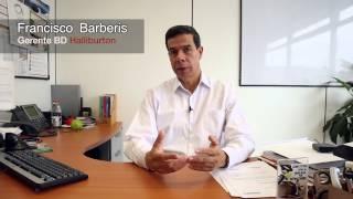 Geo-Pilot® Rotary Steerable System from Halliburton