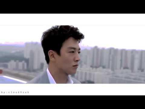 Jun Yup - It's Love(Doctors Ost)  Sub Español