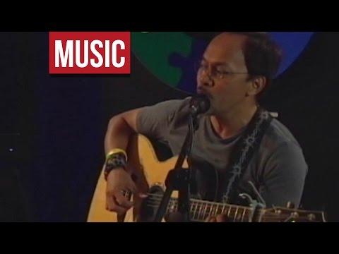 Ryan Cayabyab - Kahit Maputi Ang Buhok Mo