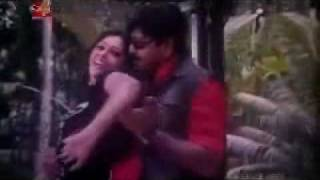 Nipun hot song