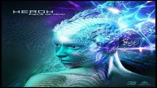 Xerox - Piece of Mind ᴴᴰ