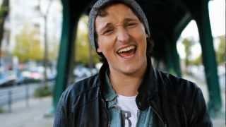 Marco Angelini - Du & Ich - Das offizielle Video / mit Senta-Sofia Delliponti - Oonagh / RTL - D