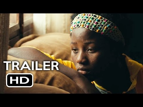 Watch Queen of Katwe (2016) Online Free Putlocker