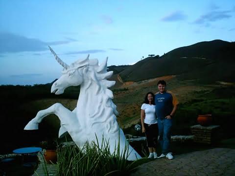 Recuerdos El Encanto Sanare 2005