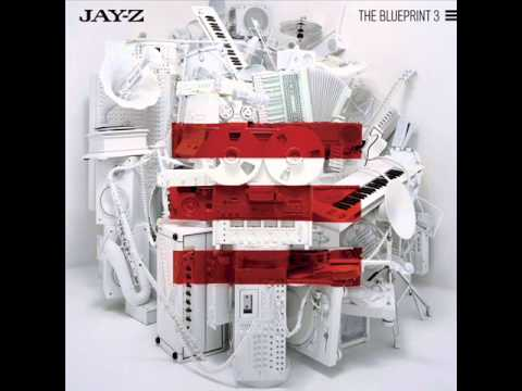 Jay-Z: On to the Next One (feat. Swizz Beatz) [Clean Version]