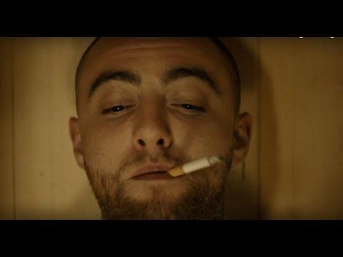 Mac Miller - Self Care MP3