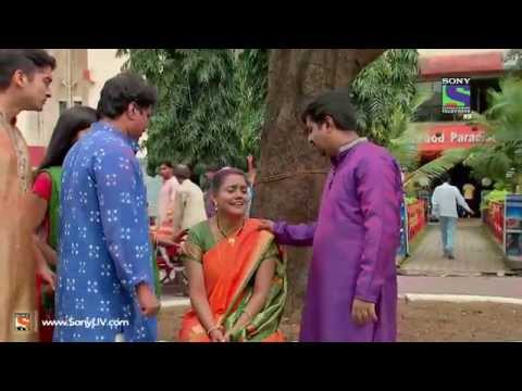 CID - Ganesh Utasav Mein Araharan - Episode 1123 - 5th September...