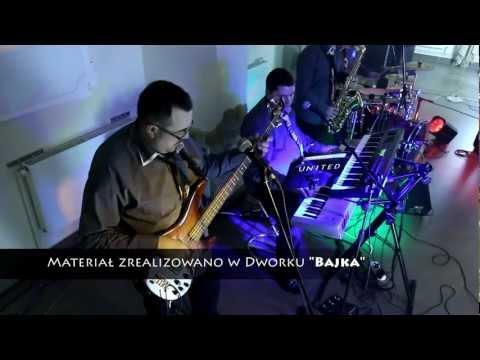 Zespół Muzyczny UNITED - Walczyk