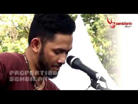 download lagu NOAH - Kukatakan Dengan Indah Live Di SMKN 1 Garut gratis