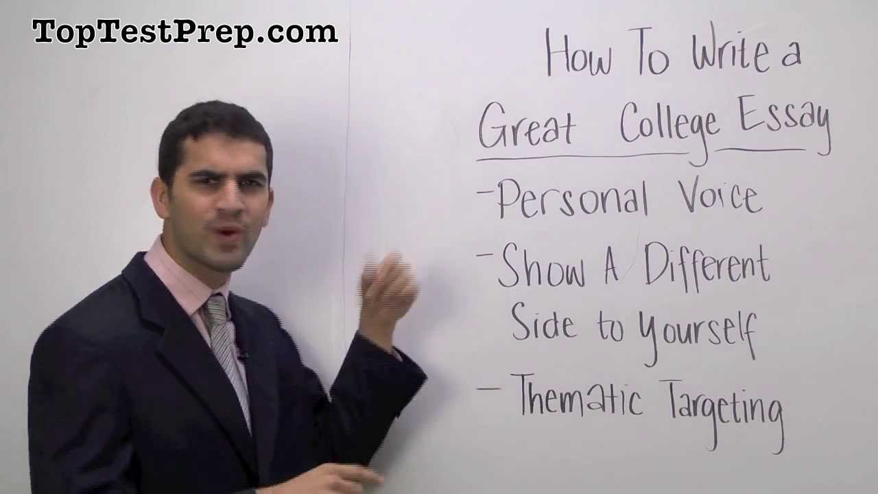How To Write A Great Phd Dissertation