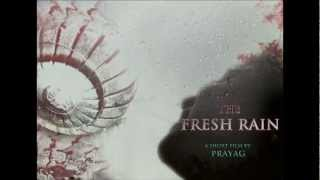 Cobra - The Fresh Rain 2 minute short film (Award Nominee - Manorama Online 2 min mobile short film contest)