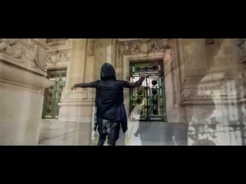 Wendyyy    Majeste   ( Official Video )  . Nov 2014 video